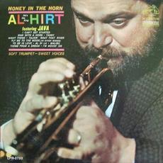 Honey in the Horn mp3 Album by Al Hirt