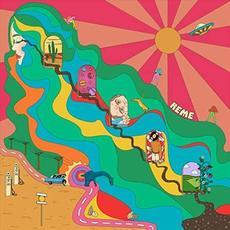 Reme mp3 Album by Reme