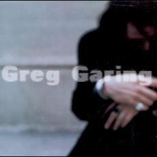 Alone mp3 Album by Greg Garing