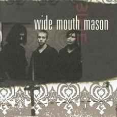 Wide Mouth Mason mp3 Album by Wide Mouth Mason