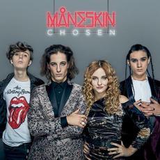 Chosen mp3 Album by Måneskin