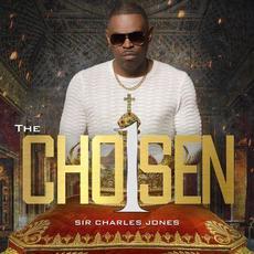 The Chosen One mp3 Album by Sir Charles Jones