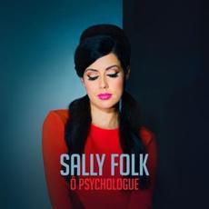 Ô Psychologue mp3 Album by Sally Folk