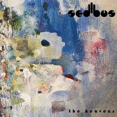 The Heavens mp3 Album by Sedibus