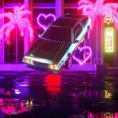 Seulement L'amour mp3 Album by DRYVE
