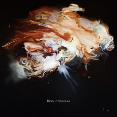Seven Lies mp3 Album by Djrum