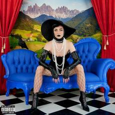 A Woman mp3 Album by Qveen Herby