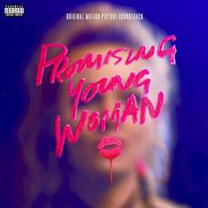 Promising Young Woman (Original Motion Picture Soundtrack) mp3 Soundtrack by Various Artists