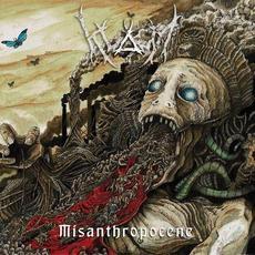 Misanthropocene mp3 Album by Klamm