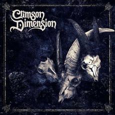 Crimson Dimension mp3 Album by Crimson Dimension