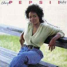 Me Myself and I mp3 Album by Cheryl Pepsii Riley