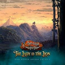 The Lady And The Lion And Other Grimm Tales I mp3 Album by The Samurai of Prog
