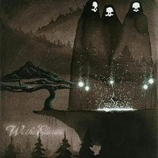 Rousing Coals mp3 Album by We The Elusive