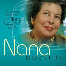 Nana Novelas mp3 Artist Compilation by Nana Caymmi