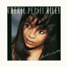 Ain't No Way mp3 Single by Cheryl Pepsii Riley