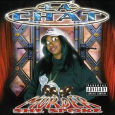Murder She Spoke mp3 Album by La Chat