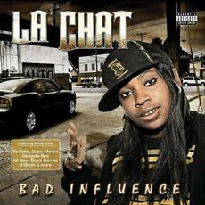 Bad Influence mp3 Album by La Chat