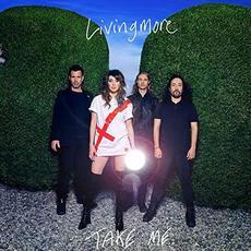 Take Me mp3 Album by Livingmore