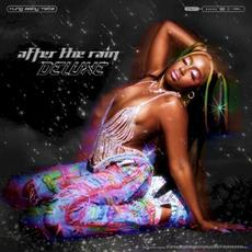 After The Rain: Deluxe mp3 Album by Yung Baby Tate
