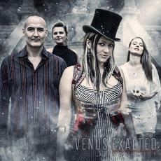 Venus Exalted EP (Volume 1) mp3 Album by Adey Bell & Venus Exalted