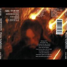 Divine Symphonies mp3 Album by Akhenaton (2)