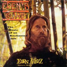 Eden's Island: The Music of an Enchanted Isle (Re-Issue) mp3 Album by Eden Ahbez