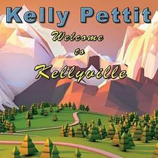Welcome To Kellyville mp3 Album by Kelly Pettit