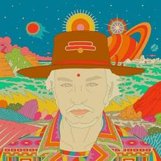 Outlaw R&B mp3 Album by Night Beats