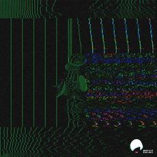 Stellar Wind mp3 Album by Zero Call