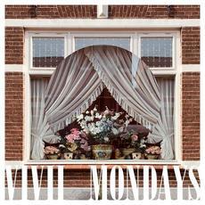 Mondays mp3 Album by ViVii