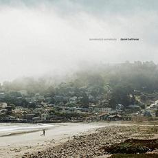 Somebody's Somebody mp3 Album by Daniel Balthasar