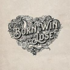 Born To Win, Born To Lose mp3 Album by Douwe Bob