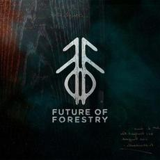 Remember mp3 Album by Future Of Forestry