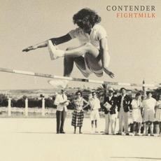 Contender mp3 Album by Fightmilk