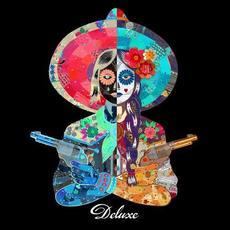 En Español (Edición Deluxe) mp3 Album by The Mavericks