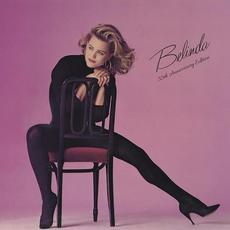 Belinda (35th Anniversary Edition) mp3 Album by Belinda Carlisle