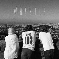 Whistle mp3 Single by ViVii