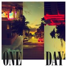 One Day mp3 Single by ViVii