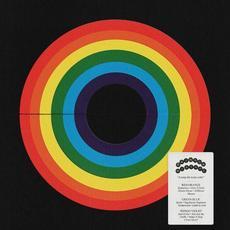 Rainbow Mixtape mp3 Artist Compilation by COIN (USA)