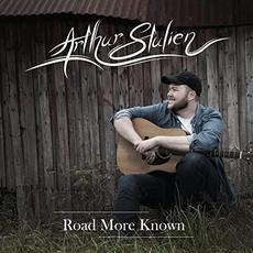 Road More Known mp3 Album by Arthur Stulien