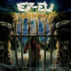 Deprisión mp3 Album by Ed-El