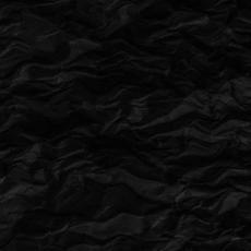 Metamorphosis mp3 Album by Black Reuss