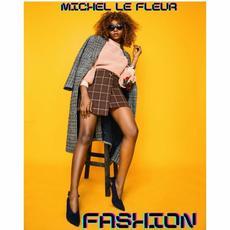 Fashion mp3 Album by Michel Le Fleur