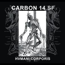 Hvmani Corporis mp3 Album by Carbon 14