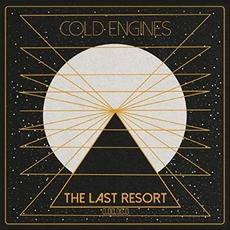 The Last Resort mp3 Album by Cold Engines