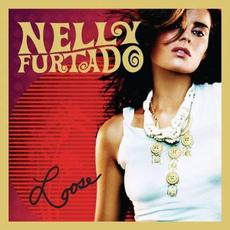 Loose (Expanded Edition) mp3 Album by Nelly Furtado