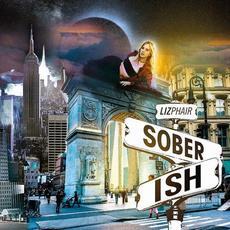 Soberish mp3 Album by Liz Phair