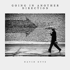Going In Another Direction mp3 Album by David Otts