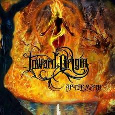 Aftermath mp3 Album by Toward Origin