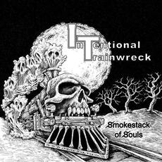 Smokestack of Souls mp3 Album by Intentional Trainwreck